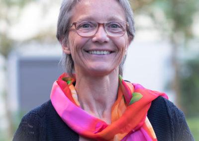 Katharina Ihde